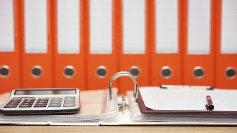 Bookkeeping: Understand the Fundamentals