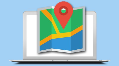 The Complete Local Business SEO Guide
