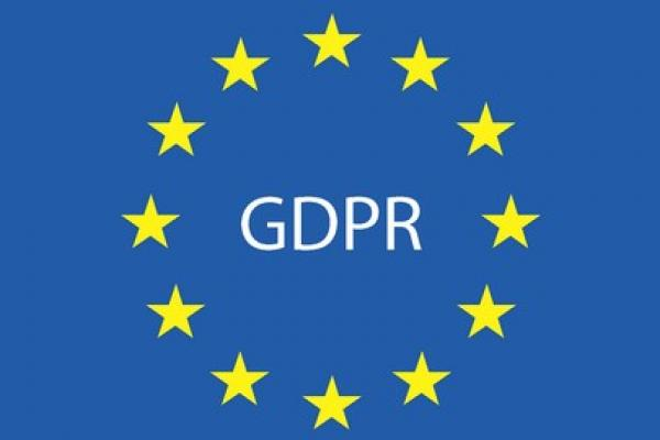 Complete Tool Kit For GDPR